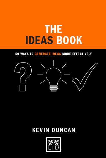 IdeasBook_FRONT_COVER_WHS approved