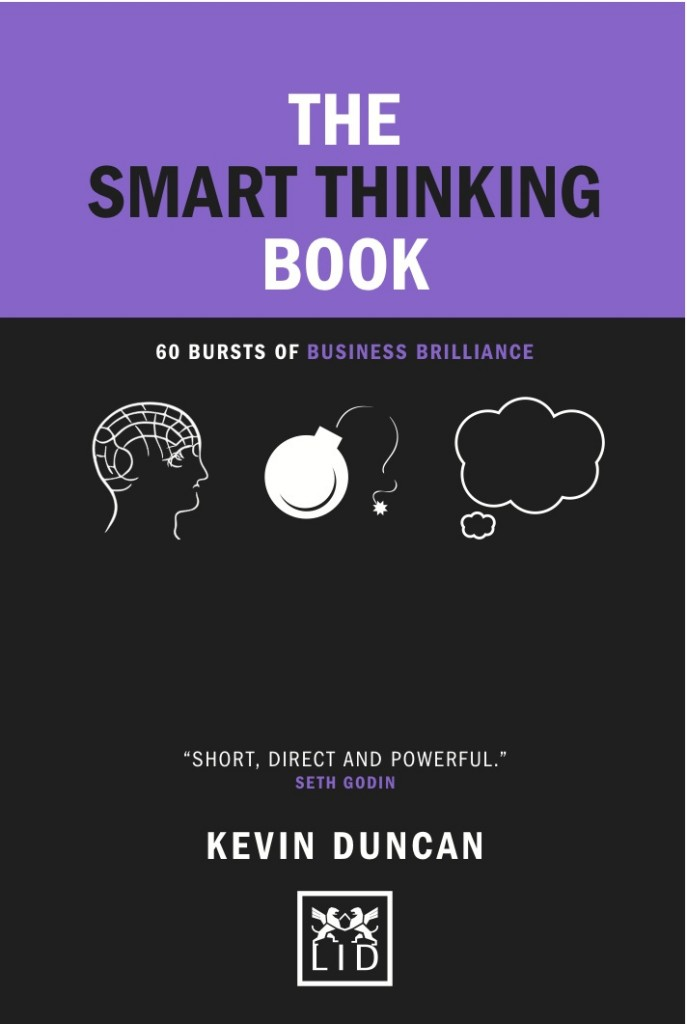 SmartThinkingBook_COVER FINAL